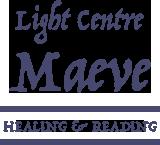 Maeve_logo-footer